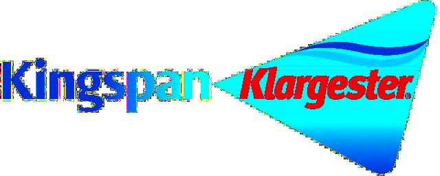 Oczyszczalnia biologiczna KINGSPAN BioDisc BA